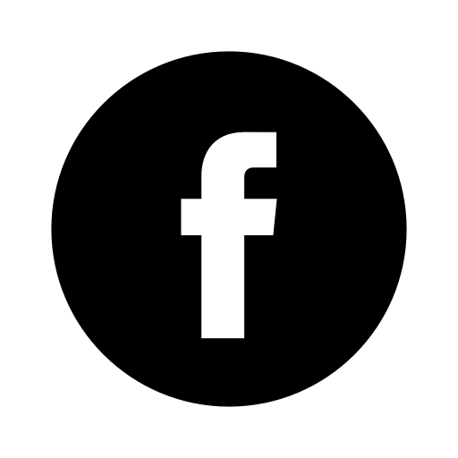Computer Icons Logo, icon ig, logo, black png | PNGEgg